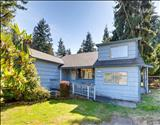Primary Listing Image for MLS#: 1363538