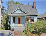 Primary Listing Image for MLS#: 1366938