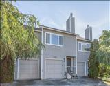 Primary Listing Image for MLS#: 1367638