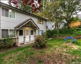 Primary Listing Image for MLS#: 1370838