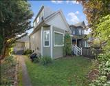 Primary Listing Image for MLS#: 1371838