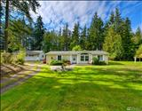 Primary Listing Image for MLS#: 1374738