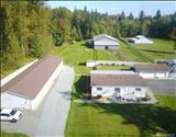 Primary Listing Image for MLS#: 1375438