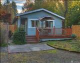 Primary Listing Image for MLS#: 1375638