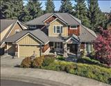Primary Listing Image for MLS#: 1376838