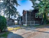 Primary Listing Image for MLS#: 1377938