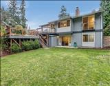 Primary Listing Image for MLS#: 1383238