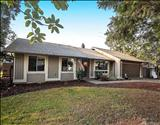Primary Listing Image for MLS#: 1386538