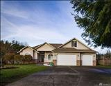Primary Listing Image for MLS#: 1392638