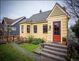 Primary Listing Image for MLS#: 1395238