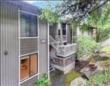 Primary Listing Image for MLS#: 1395738
