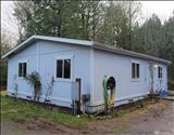 Primary Listing Image for MLS#: 1396638