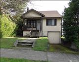 Primary Listing Image for MLS#: 1397238