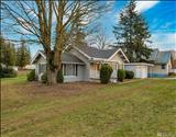 Primary Listing Image for MLS#: 1397838