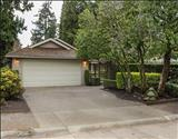 Primary Listing Image for MLS#: 1398738