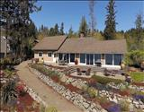 Primary Listing Image for MLS#: 1400638