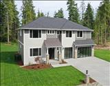 Primary Listing Image for MLS#: 1417138