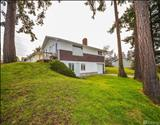 Primary Listing Image for MLS#: 1418138
