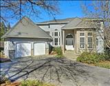Primary Listing Image for MLS#: 1419038