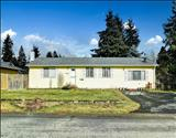 Primary Listing Image for MLS#: 1421738