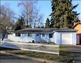 Primary Listing Image for MLS#: 1422338