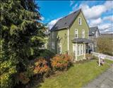 Primary Listing Image for MLS#: 1422838