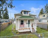 Primary Listing Image for MLS#: 1424038