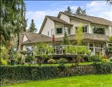 Primary Listing Image for MLS#: 1434438