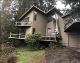 Primary Listing Image for MLS#: 1439638