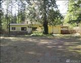 Primary Listing Image for MLS#: 1445538