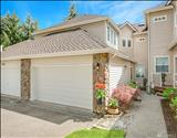 Primary Listing Image for MLS#: 1446738