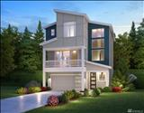 Primary Listing Image for MLS#: 1447038
