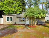 Primary Listing Image for MLS#: 1448938