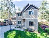 Primary Listing Image for MLS#: 1449738
