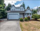 Primary Listing Image for MLS#: 1450438
