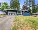 Primary Listing Image for MLS#: 1463838