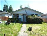 Primary Listing Image for MLS#: 1465338