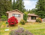 Primary Listing Image for MLS#: 1466138