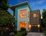 Primary Listing Image for MLS#: 1469638