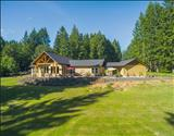 Primary Listing Image for MLS#: 1470538