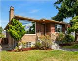 Primary Listing Image for MLS#: 1476838