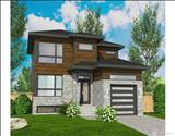 Primary Listing Image for MLS#: 1479538