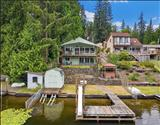 Primary Listing Image for MLS#: 1480238