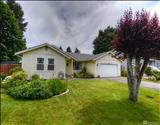 Primary Listing Image for MLS#: 1483638