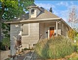 Primary Listing Image for MLS#: 1489538
