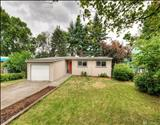 Primary Listing Image for MLS#: 1489938