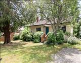 Primary Listing Image for MLS#: 1494338