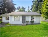Primary Listing Image for MLS#: 1501438