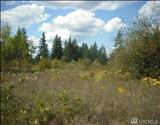 Primary Listing Image for MLS#: 1513638