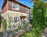 Primary Listing Image for MLS#: 1518538